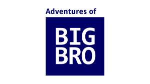 bigbro_adventures