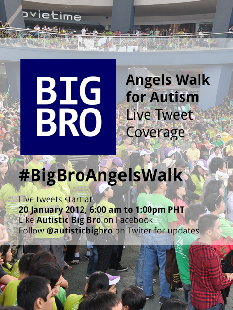 bigbroangelswalk