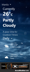 cap_accuweather_01142013